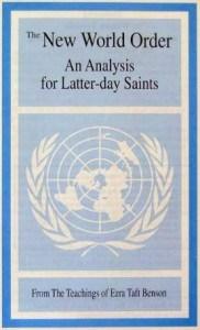 new-world-order-analysis-LDS-ezra-taft-benson