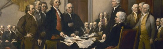 signers-of-the-declaration-of-independence