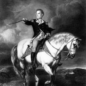 White Horse Prophecy - Constitution - Joseph Smith